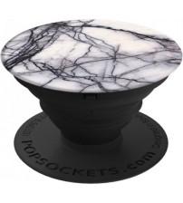 PopSocket - White Marble