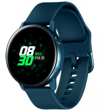 Samsung Galaxy Watch Active SM-R500 - Groen
