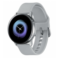 Samsung Galaxy Watch Active SM-R500 - Zilver