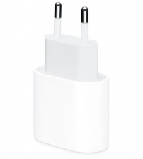 Originele Apple adapter - 18 Watt