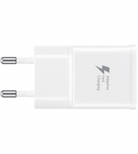 Originele Samsung fast charge adapter
