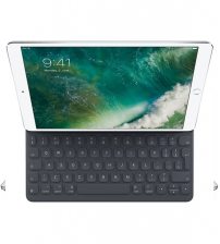Apple iPad Pro Smart Keyboard (AZERTY)
