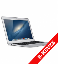 "Apple Macbook Air 13"" A1466 