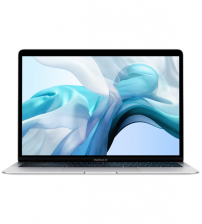 Apple Macbook Air 13-inch | Intel Core i5 - 8GB RAM - 256GB SSD Late 2018