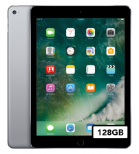 Apple iPad Air 2 - 128GB Wifi + 4G - Space Gray