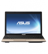 "Asus K55VD | 15.6"" - Intel Core i5 - 4GB RAM - 450GB HDD"