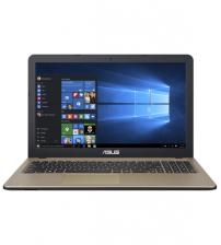 "Asus Vivobook 15 | 15.6"" - Core i5 - 4GB RAM - 128GB SSD"