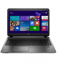 "HP Probook 450 G2 | 15"" - Core i5 - 4GB RAM - 500GB HDD"