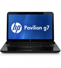 "HP Pavilion G7 | 17.3"" - Core i5 - 4GB RAM - 950GB HDD"