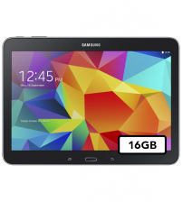 "Samsung Galaxy Tab 4 10.1"" (Wifi) 16GB"