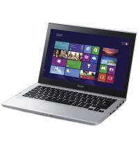 "Sony Vaio T13 Touch | 13.3"" - Intel Core i7 - 4GB RAM - 500GB HDD"