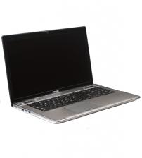 "Toshiba Satellite P870-305 | 17.3"" - Core i7 - 8GB RAM - 230GB HDD"