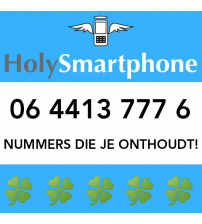 06 4413 777 6 (Lucky number)
