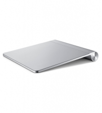 Apple Magic Trackpad (A1339)