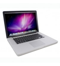 "Apple Macbook Pro 15"" A1286 