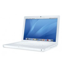 Apple Macbook A1181 | 13-inch, Mid 2009