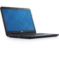 "Dell Latitude 3540 | 15.6"" / Intel i5  / 4GB / 500GB HDD"