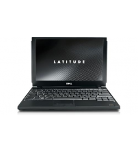 Dell Latitude E4200 | 120GB SSD / Extended Battery | OPRUIMING