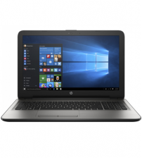 "HP 15-ba071nd | 15.6"" - AMD A6 - 8GB RAM - 128GB SSD"
