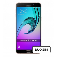 Samsung Galaxy A9 (2016) 32GB - DUAL SIM  - Inc.21% BTW