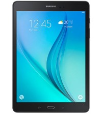 Samsung Galaxy Tab A 9.7 16GB (Wifi)