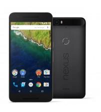 Huawei Nexus 6P (64GB)