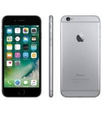Apple iPhone 4 Batterij Aansluiting Moederbord