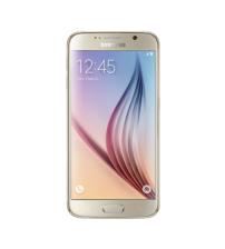 Samsung Galaxy S6 32GB - Goud