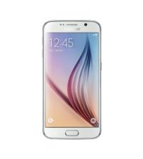Samsung Galaxy S6 32GB - Wit
