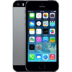 Apple iPhone 5S 16GB simlockvrij