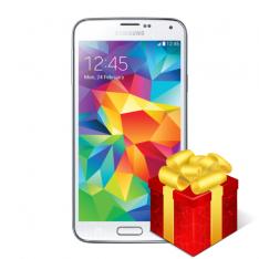 Wil je de nieuwe iPhone 5 s kopen? Mujjo Leren Wallet Case iPhone, x grijs Selfie stick met afstandsbediening Monopod GoPro