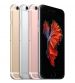 Apple iPhone 6S - 16GB - Rosé Goud (Excl. TouchID)