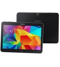"""Samsung Galaxy Tab 4 10.1"""" (Wifi + 4G) SM-T535"""