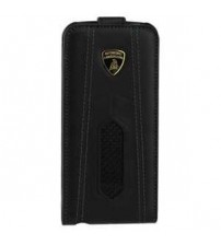 Apple iPhone 5 / 5S - Lamborghini Flipcase
