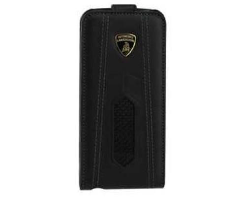 Apple iPhone 5 / 5S - Lamborghini Flipcase
