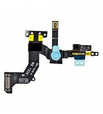 Apple iPhone 5 sensorkabel + voor camera + proximity sensor