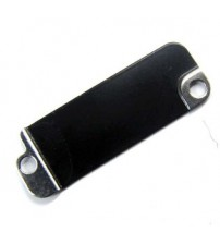 Apple iPhone 4 Dock connector zwart