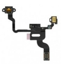 Apple iPhone 4 Inductie flexkabel