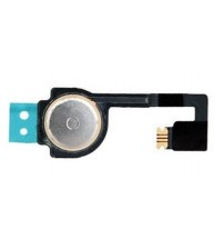 Apple iPhone 4S Homebutton flexkabel