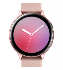 Samsung Galaxy Watch Active2 40mm SM-R830 - Rosé Goud