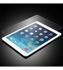 Apple iPad 2 - TEMPERED GLASS