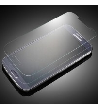 Samsung Galaxy Note 2 - TEMPERED GLAS