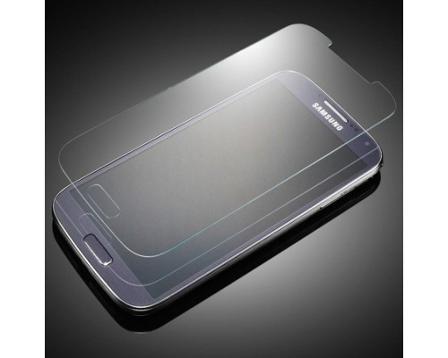 Samsung Galaxy Note 3 - TEMPERED GLASS