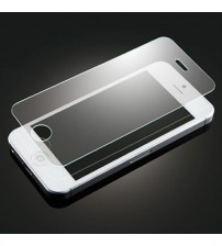 Apple iPhone 4 - TEMPERED GLASS