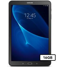 Samsung Galaxy Tab A 10.1 2016 T580 (WIFI) - Zwart