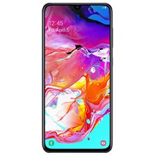 Samsung Galaxy A9 2018 reparatie