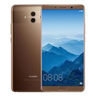 Huawei Mate 10 Pro reparatie