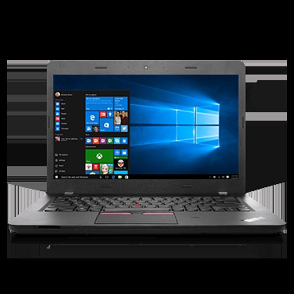 Lenovo Thinkpad Reparatie