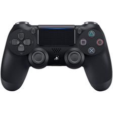 Sony-Playstation-Dualshock-Controller-reparatie