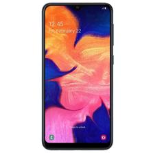Samsung Galaxy A7 2018 reparatie